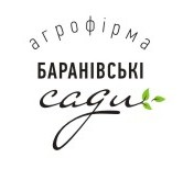 baran_logo